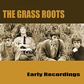 Early Recordings by Grass Roots