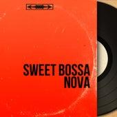 Sweet Bossa Nova (By Coffee Lounge) von Various Artists