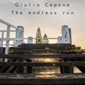 The Endless Run de Giulio Capone