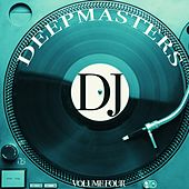 Deep Masters, Vol. 4 by Various Artists