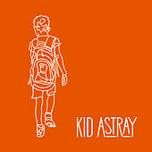 Roads by Kid Astray