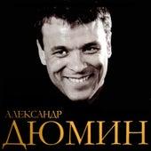 Коллекция песен by Александр Дюмин