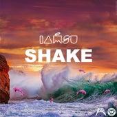 Shake by Iamsu!