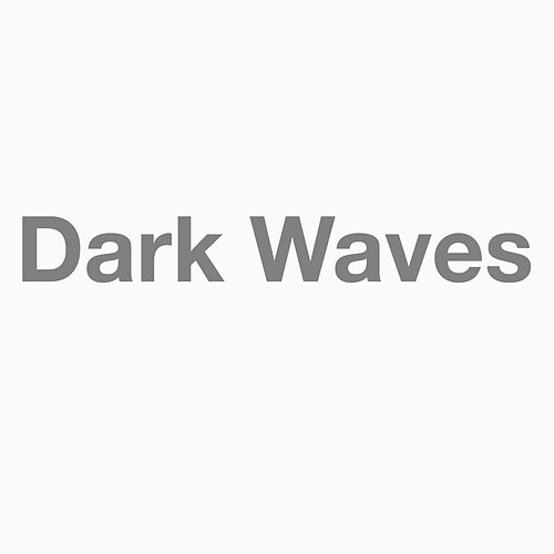 Dark waves de Alonzo