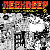 Where Do We Go When We Go / Happy Judgement Day by Neck Deep