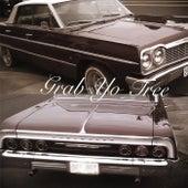 Grab Yo Tree by Jay Tee