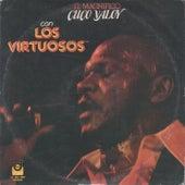 El Magnifico by Cuco Valoy