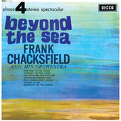 Beyond The Sea by Frank Chacksfield And His Orchestra