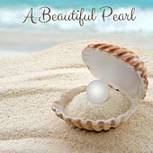 A Beautiful Pearl by Meditation Music Zone
