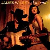 El Dorado by James Wilsey