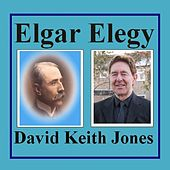 Elgar Elegy by David Keith Jones