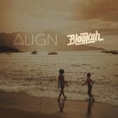 Warm Memories by Align