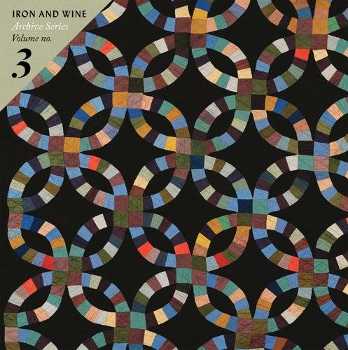 Iron & Wine: