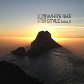 White Isle Style by Various Artists