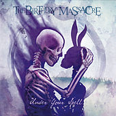 Under Your Spell by The Birthday Massacre