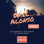 The Essential Collection of Tribal  House by Various Artists