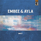 Sweet by Ayla