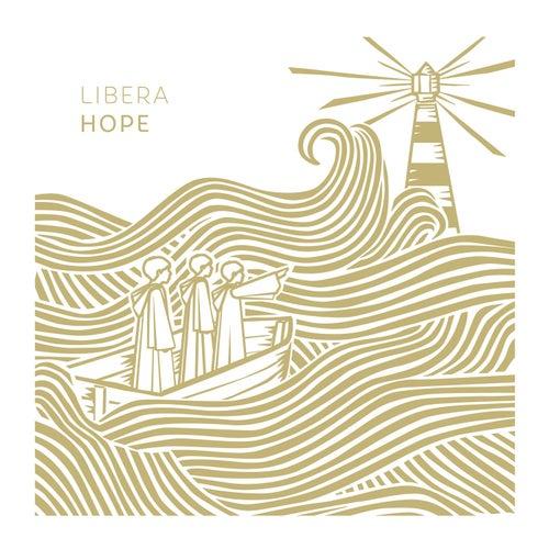 Hope by Libera