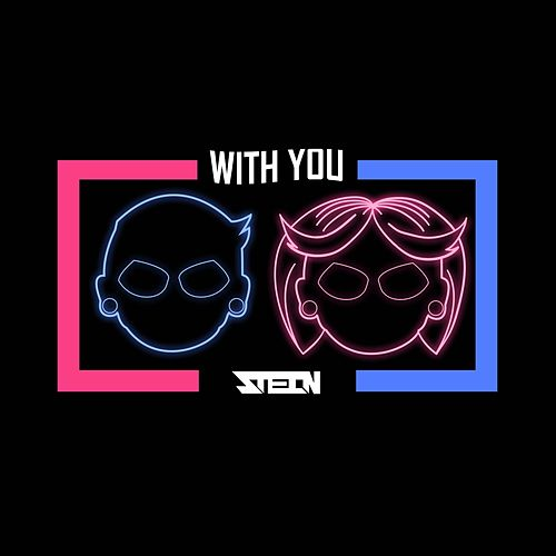 With You by Stein