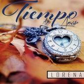 Tiempo de Amar by Lorena