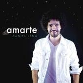 Amarte by Daniel Lema