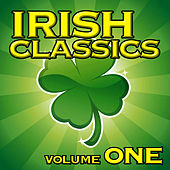Irish Classics Volume One by Irish Pub Songs