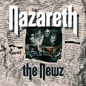 Play & Download The Newz by Nazareth | Napster