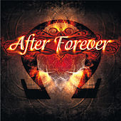 Play & Download After Forever by After Forever | Napster