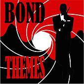 Bond Themes by Studio All Stars