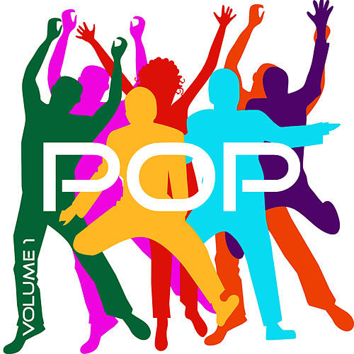 Play & Download Pop Volume 1 by Studio All Stars | Napster