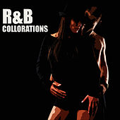 R&B Collaborations by Studio All Stars