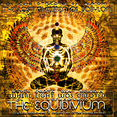 Where Light Was Created - The Equidivium by The Lost Children Of Babylon