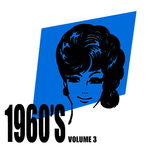 Play & Download 1960's Volume 3 by Pop Feast | Napster