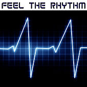 Play & Download Feel The Rhythm by Pop Feast | Napster