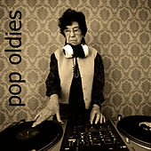 Play & Download Pop Oldies by Pop Feast | Napster