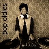 Pop Oldies by Pop Feast