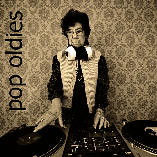 Pop Oldies by Pop Feast