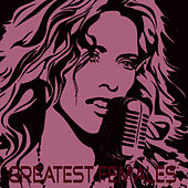 Greatest Females by Studio All Stars