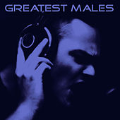 Greatest Males by Studio All Stars
