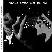 Ultimate Tunes Collection Easy Listening Males by Studio All Stars