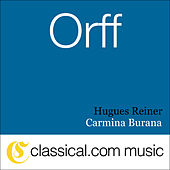 Play & Download Carl Orff, Carmina Burana by Various Artists | Napster