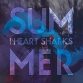 Summer (Single) by I Heart Sharks