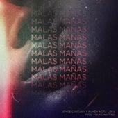 Malas Mañas (feat. Randy Nota Loka) by Randy Nota Loka