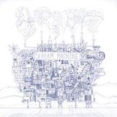 Dream Machine by Dominik Eulberg