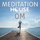 Om von Meditation House