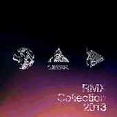 AdP Remix Collection 2013 von Various Artists