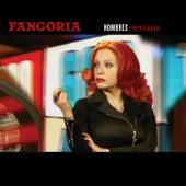 Hombres (Remixes) by Fangoria