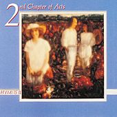 Play & Download Hymns II by 2nd Chapter of Acts | Napster