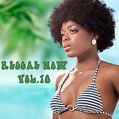 Reggae Now, Vol. 10 by Various Artists