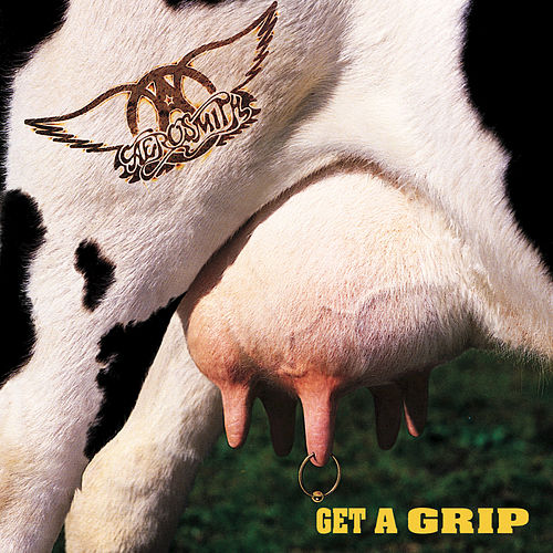Play & Download Get A Grip by Aerosmith | Napster